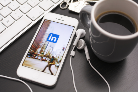 Using social media to promote your employer brand