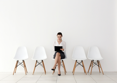 Changing jobs: The resignation meeting