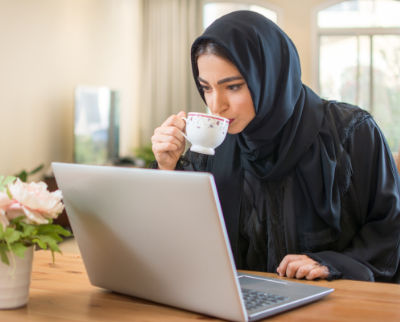 Employers in the Middle East – how do your female employees feel today?