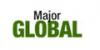 Major Global