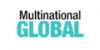Multinational Global